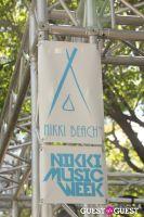 No Sugar Added - Miami 2012 #44