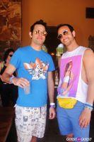 Hardrock Mansion & Belvedere Party (Day 2) Coachella Weekend 1 #50