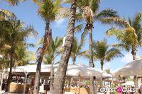 No Sugar Added - Miami 2012 #47