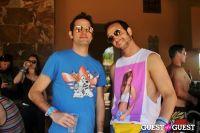 Hardrock Mansion & Belvedere Party (Day 2) Coachella Weekend 1 #52