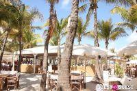 No Sugar Added - Miami 2012 #48