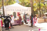 No Sugar Added - Miami 2012 #49