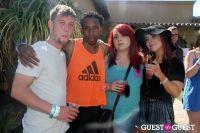 Hardrock Mansion & Belvedere Party (Day 2) Coachella Weekend 1 #53