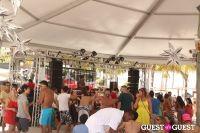 No Sugar Added - Miami 2012 #50