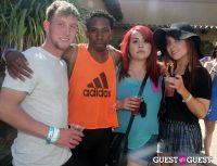 Hardrock Mansion & Belvedere Party (Day 2) Coachella Weekend 1 #54