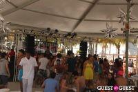 No Sugar Added - Miami 2012 #52
