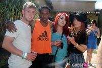 Hardrock Mansion & Belvedere Party (Day 2) Coachella Weekend 1 #55