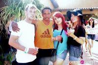 Hardrock Mansion & Belvedere Party (Day 2) Coachella Weekend 1 #56