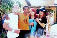Hardrock Mansion & Belvedere Party (Day 2) Coachella Weekend 1 #57