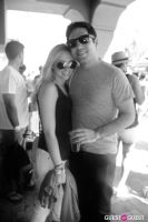 Hardrock Mansion & Belvedere Party (Day 2) Coachella Weekend 1 #59