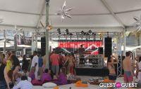 No Sugar Added - Miami 2012 #55