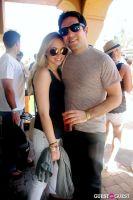 Hardrock Mansion & Belvedere Party (Day 2) Coachella Weekend 1 #60