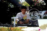 Hardrock Mansion & Belvedere Party (Day 2) Coachella Weekend 1 #67