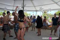 No Sugar Added - Miami 2012 #63