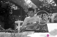 Hardrock Mansion & Belvedere Party (Day 2) Coachella Weekend 1 #68