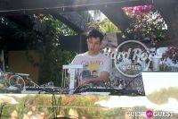 Hardrock Mansion & Belvedere Party (Day 2) Coachella Weekend 1 #69