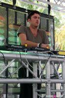 No Sugar Added - Miami 2012 #65