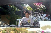 Hardrock Mansion & Belvedere Party (Day 2) Coachella Weekend 1 #70