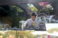 Hardrock Mansion & Belvedere Party (Day 2) Coachella Weekend 1 #71