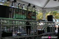 No Sugar Added - Miami 2012 #67
