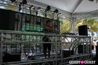 No Sugar Added - Miami 2012 #68