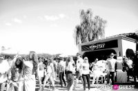 Hardrock Mansion & Belvedere Party (Day 2) Coachella Weekend 1 #73
