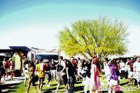 Hardrock Mansion & Belvedere Party (Day 2) Coachella Weekend 1 #74