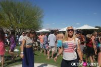 Hardrock Mansion & Belvedere Party (Day 2) Coachella Weekend 1 #76