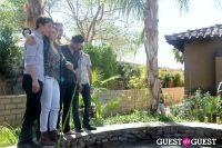 Hardrock Mansion & Belvedere Party (Day 2) Coachella Weekend 1 #88