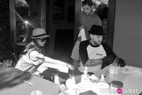 Hardrock Mansion & Belvedere Party (Day 2) Coachella Weekend 1 #90