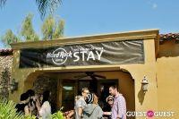 Hardrock Mansion & Belvedere Party (Day 2) Coachella Weekend 1 #91