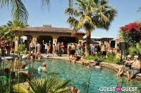 Hardrock Mansion & Belvedere Party (Day 2) Coachella Weekend 1 #93