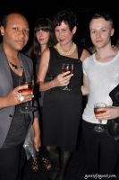 UNVOGUE's Navy Issue Launch Party #56