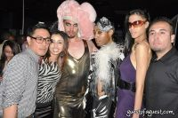 UNVOGUE's Navy Issue Launch Party #60