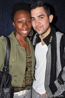 UNVOGUE's Navy Issue Launch Party #61