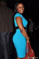 UNVOGUE's Navy Issue Launch Party #62