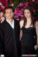CHANEL Hosts Seventh Annual Tribeca Film Festival Artists Dinner #28