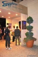 UNVOGUE's Navy Issue Launch Party #67