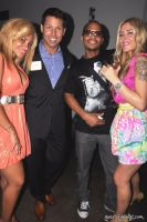 Tanteo Tequila Honors Mexican Artists in NYC #13
