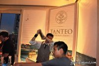 Tanteo Tequila Honors Mexican Artists in NYC #19