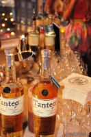 Tanteo Tequila Honors Mexican Artists in NYC #24