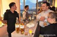 Tanteo Tequila Honors Mexican Artists in NYC #25