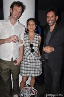 Tanteo Tequila Honors Mexican Artists in NYC #28