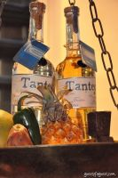 Tanteo Tequila Honors Mexican Artists in NYC #32