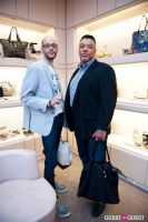 Spring Charity Shopping Event at Nival Salon and Jimmy Choo  #48