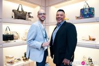 Spring Charity Shopping Event at Nival Salon and Jimmy Choo  #49