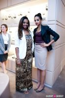 Spring Charity Shopping Event at Nival Salon and Jimmy Choo  #50