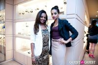 Spring Charity Shopping Event at Nival Salon and Jimmy Choo  #51