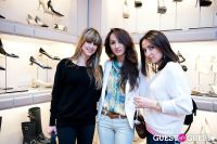 Spring Charity Shopping Event at Nival Salon and Jimmy Choo  #52
