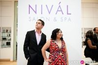 Spring Charity Shopping Event at Nival Salon and Jimmy Choo  #65